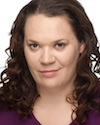 Sara Bickler