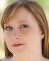Erin Gallalee