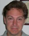 Matt Hanf