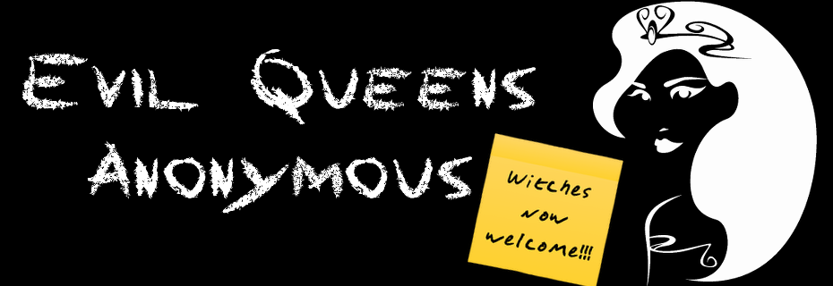 Evil Queens Anonymous